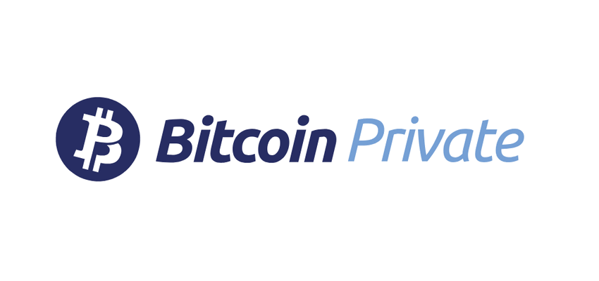 Bitcoin Private(BTCP)